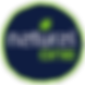 Logo_Natural_One.png
