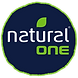 Logo_Natural_One.png
