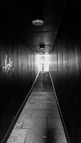 Alleyway.jpeg
