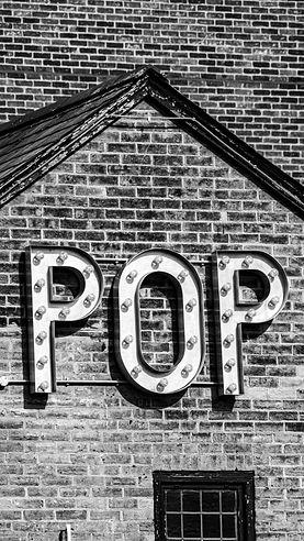 POP.jpeg