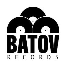 Batov records.png