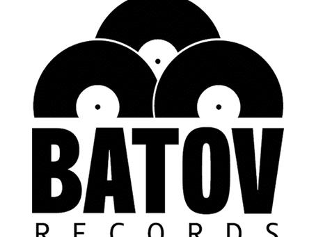 Who are Batov Records?