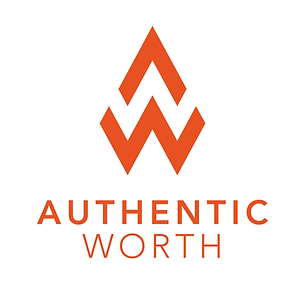 Authentic Worth logo.png