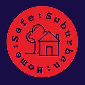 Safe Suburban home.jpg