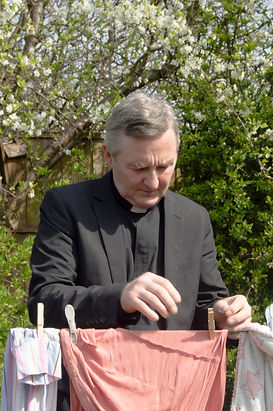 Priest 7.jpg