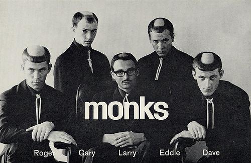 The Monks.jpg