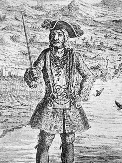 captain-bartholomew-roberts-engraving-cbr-welsh-buccaneer-known-as-ERG0E3_edited.jpg