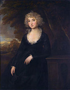 200px-Frances_Villiers,_Countess_of_Jers