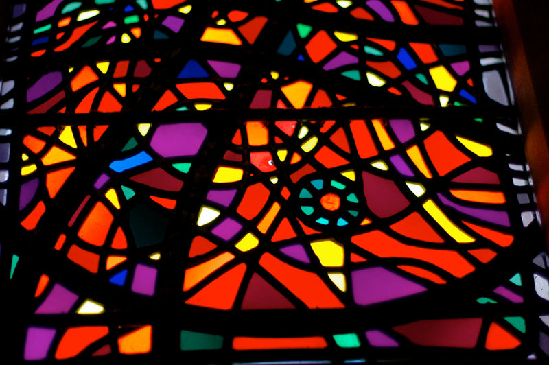 nat-cathedral-glass11.jpg