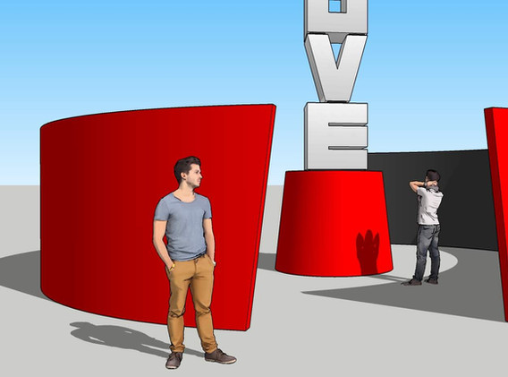 LOVE 5.jpg
