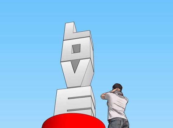 LOVE 6.jpg