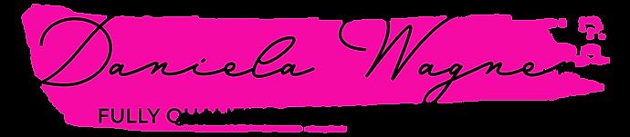 DW_Logo 2020_pink_rgb.png