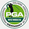 PGA-of-Germany-Member_edited.jpg