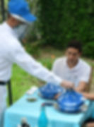 foto 1.JPG