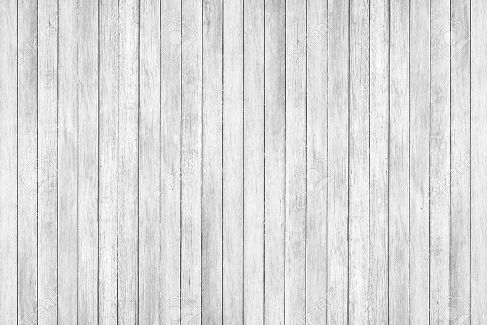 85478286-fondo-de-madera-blanco-abstract