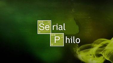 serial philo.jpg