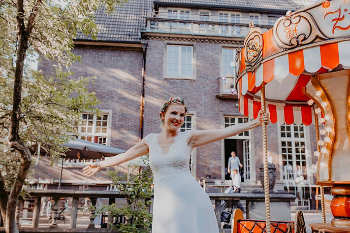 Villa_Mignon_Hamburg_Hochzeitsfotos 5.jp