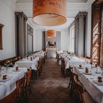 Villa_Mignon_Hamburg_Hochzeitsfotos 21.j