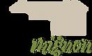 Villa Mignon Logo.png
