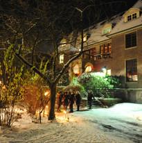 Villa_Mignon_Hamburg_Weihnachtsfeier_5.J