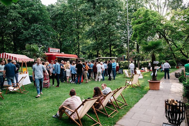 Villa_Mignon_Hamburg_Sommerfest.jpg