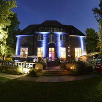 Villa_Mignon_Hamburg_außen_Fassade Dunke