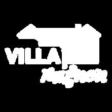 VillaMignon_weiss.png