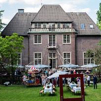 Villa_Mignon_Hamburg_Hochzeitsfoto 21.jp