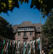 Villa-Mignon_Hamburg_außen_Garten 6.jpeg