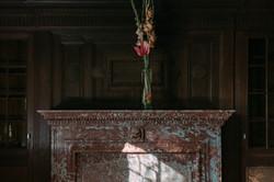 ewigewig-Hochzeitsfotografie-Villa-Migno