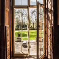 Villa_Mignon_Hamburg_außen_Salon nach dr