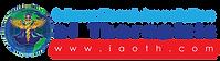 iaoth-logo3.png