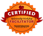 Relationship_Facilitator_Logo.png