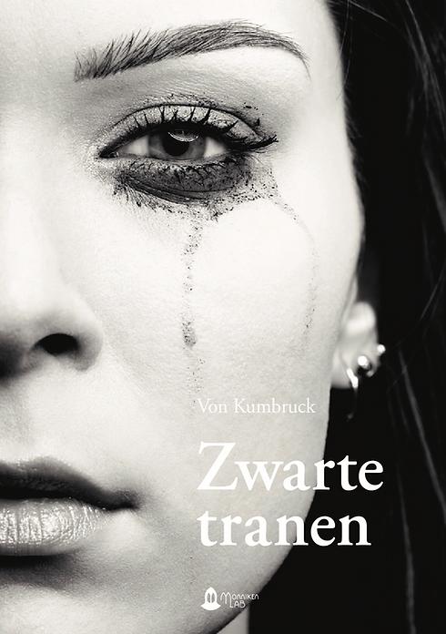 Cover-Zwarte-tranen-Jpeg_edited.png