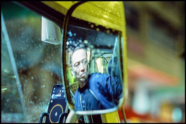 Rear view mirror_▪️▪️▪️▪️▪️▪️▪️▪️▪️▪️▪️▪