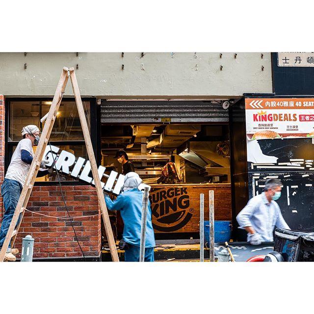Grilling 📸 🔴 @leica_camera M10-P #hong
