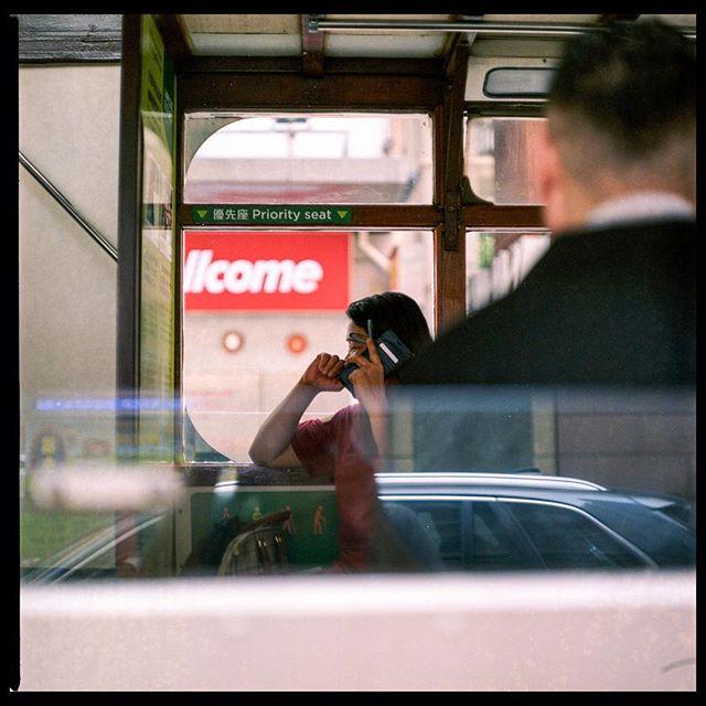 llcome_▪️▪️▪️▪️▪️▪️▪️▪️▪️▪️▪️▪️_🎞 _Koda
