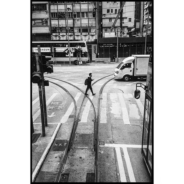 Crossroads ▪️▪️▪️▪️▪️▪️▪️▪️▪️▪️▪️▪️▪️▪️▪