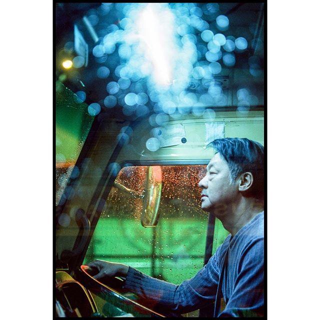 Minibus driver_▪️▪️▪️▪️▪️▪️▪️▪️▪️▪️▪️▪️▪