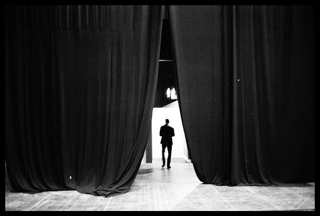 Backstage_▪️▪️▪️▪️▪️▪️▪️▪️▪️▪️▪️_🎞 _kod