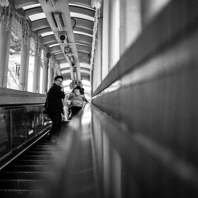 Escalators_▪️▪️▪️▪️▪️▪️▪️▪️▪️▪️▪️▪️_🎞 K