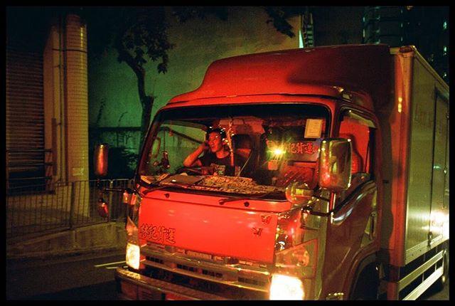 Truck driver ▪️▪️▪️▪️▪️▪️▪️▪️▪️▪️▪️▪️▪️_