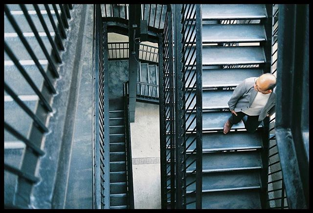 Staircase ▪️▪️▪️▪️▪️▪️▪️▪️▪️▪️▪️▪️▪️_🎞