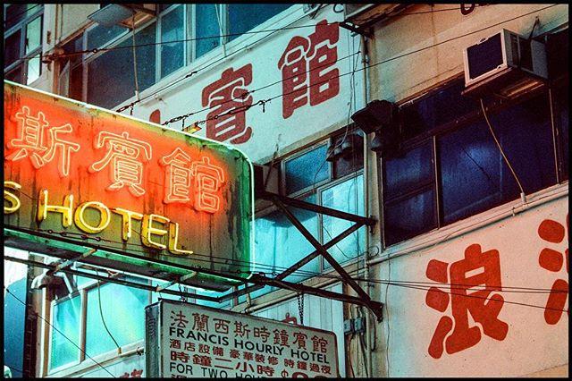 Hourly hotel ▪️▪️▪️▪️▪️▪️▪️▪️▪️▪️▪️▪️▪️_