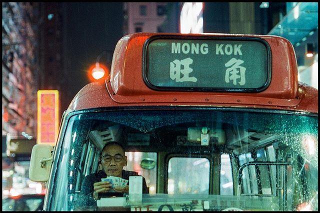 Minibus stop 🛑 ▪️▪️▪️▪️▪️▪️▪️▪️▪️▪️▪️▪️