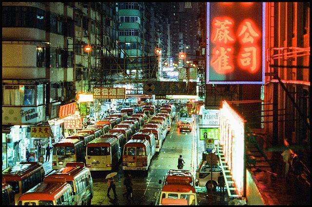 Mongkok night ▪️▪️▪️▪️▪️▪️▪️▪️▪️▪️▪️▪️▪️