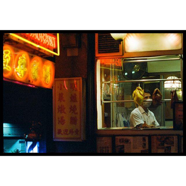 Restaurant ▪️▪️▪️▪️▪️▪️▪️▪️▪️▪️▪️▪️▪️ 🎞