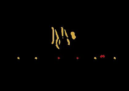 logos png couleur-01.png