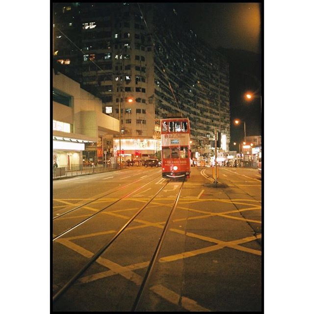 Tramway ▪️▪️▪️▪️▪️▪️▪️▪️▪️▪️▪️▪️▪️_🎞 Fu