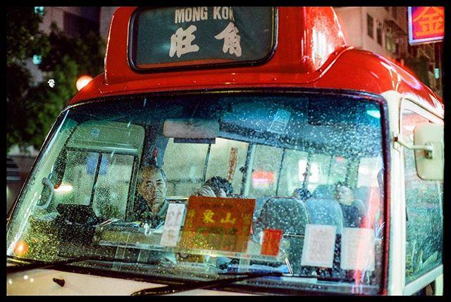 Mongkok minibus ▪️▪️▪️▪️▪️▪️▪️▪️▪️▪️▪️▪️